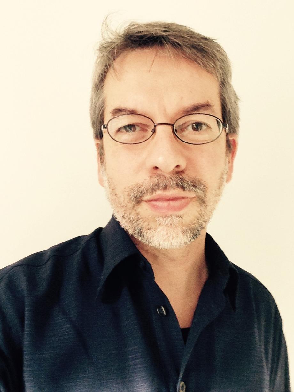 Frédéric Saconnet