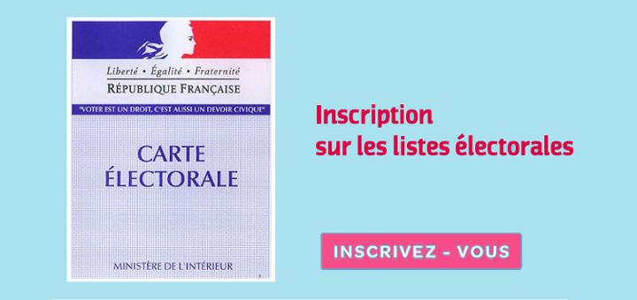 inscriptionliste720x340v1