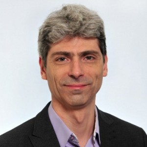 Jean-Renaud Seignoles
