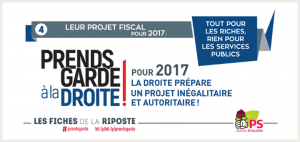 fiche_riposte_01_article-4-720x340